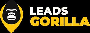 LeadsGorilla